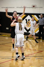 Vinton-Shellsburg vs West Delaware Varsity-9727