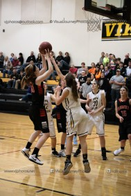 Vinton-Shellsburg vs West Delaware Varsity-9731