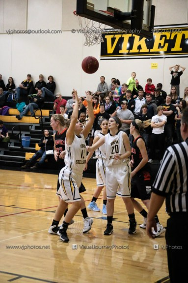 Vinton-Shellsburg vs West Delaware Varsity-9733