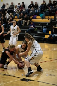 Vinton-Shellsburg vs West Delaware Varsity-9735