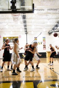 Vinton-Shellsburg vs West Delaware Varsity-9749