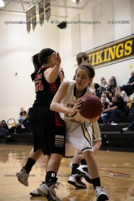 Vinton-Shellsburg vs West Delaware Varsity-9751