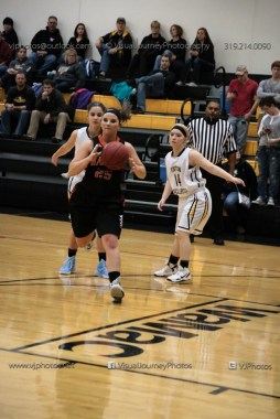 Vinton-Shellsburg vs West Delaware Varsity-9766