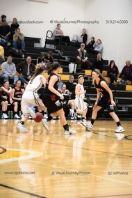 Vinton-Shellsburg vs West Delaware Varsity-9791
