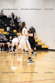 Vinton-Shellsburg vs West Delaware Varsity-9793