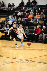 Vinton-Shellsburg vs West Delaware Varsity-9797