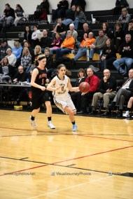 Vinton-Shellsburg vs West Delaware Varsity-9798