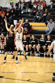 Vinton-Shellsburg vs West Delaware Varsity-9822