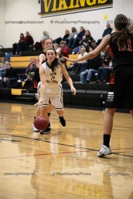 Vinton-Shellsburg vs West Delaware Varsity-9854