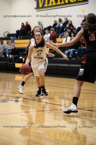 Vinton-Shellsburg vs West Delaware Varsity-9855