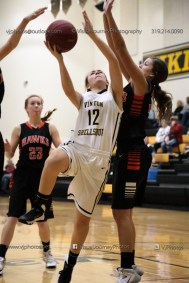 Vinton-Shellsburg vs West Delaware Varsity-9861