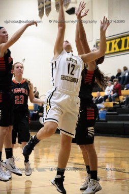 Vinton-Shellsburg vs West Delaware Varsity-9862