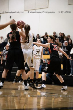 Vinton-Shellsburg vs West Delaware Varsity-9878