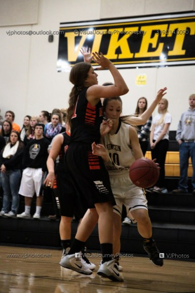 Vinton-Shellsburg vs West Delaware Varsity-9885
