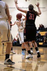 Vinton-Shellsburg vs West Delaware Varsity-9903