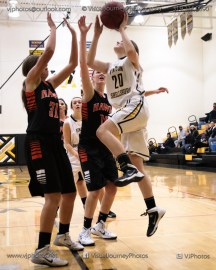 Vinton-Shellsburg vs West Delaware Varsity-9925