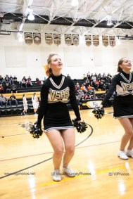 Vinton-Shellsburg vs West Delaware Varsity-9930
