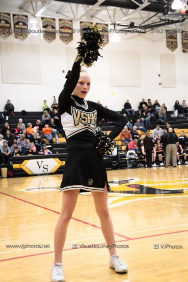Vinton-Shellsburg vs West Delaware Varsity-9939