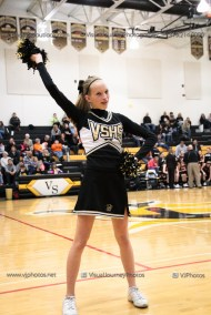 Vinton-Shellsburg vs West Delaware Varsity-9942