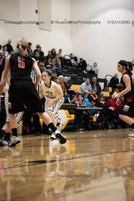 Vinton-Shellsburg vs West Delaware Varsity-9954