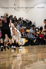 Vinton-Shellsburg vs West Delaware Varsity-9955
