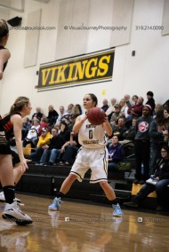 Vinton-Shellsburg vs West Delaware Varsity-9961