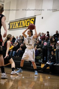 Vinton-Shellsburg vs West Delaware Varsity-9962