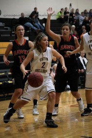 Vinton-Shellsburg vs West Delaware Varsity-9976