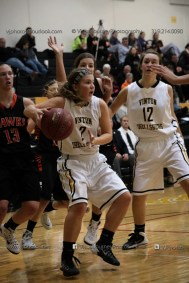 Vinton-Shellsburg vs West Delaware Varsity-9977