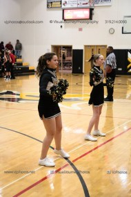 Vinton-Shellsburg vs West Delaware Varsity-9987