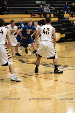 JV Boys Basketball Vinton-Shellsburg vs Benton Community-1037