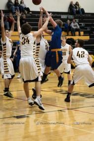 JV Boys Basketball Vinton-Shellsburg vs Benton Community-1040