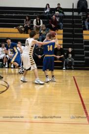 JV Boys Basketball Vinton-Shellsburg vs Benton Community-1054