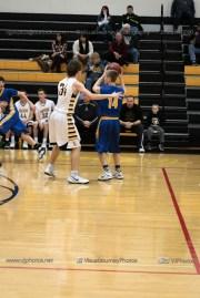 JV Boys Basketball Vinton-Shellsburg vs Benton Community-1055