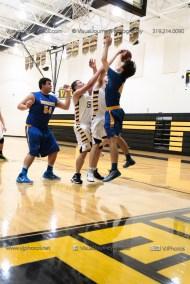 JV Boys Basketball Vinton-Shellsburg vs Benton Community-1061