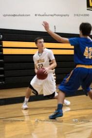 JV Boys Basketball Vinton-Shellsburg vs Benton Community-1065