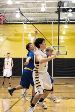 JV Boys Basketball Vinton-Shellsburg vs Benton Community-1068