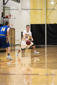 JV Boys Basketball Vinton-Shellsburg vs Benton Community-1071