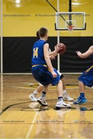 JV Boys Basketball Vinton-Shellsburg vs Benton Community-1077