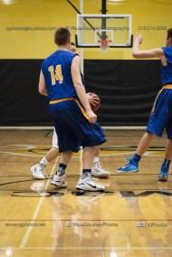 JV Boys Basketball Vinton-Shellsburg vs Benton Community-1078