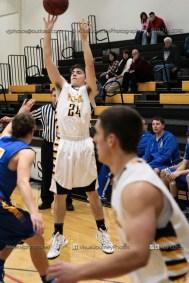JV Boys Basketball Vinton-Shellsburg vs Benton Community-1092