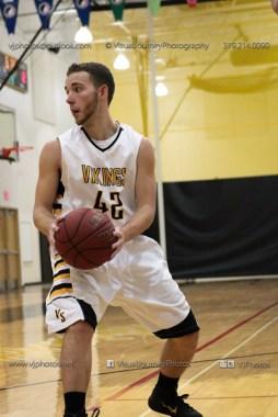 JV Boys Basketball Vinton-Shellsburg vs Benton Community-1126