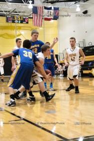 JV Boys Basketball Vinton-Shellsburg vs Benton Community-1137
