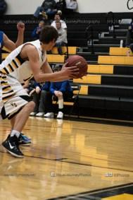 JV Boys Basketball Vinton-Shellsburg vs Benton Community-1144