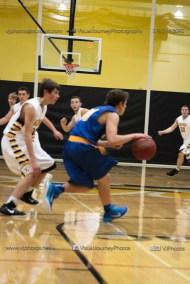 JV Boys Basketball Vinton-Shellsburg vs Benton Community-1148