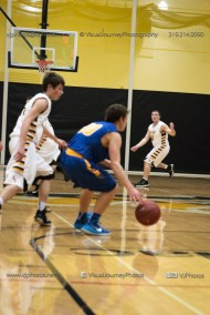 JV Boys Basketball Vinton-Shellsburg vs Benton Community-1149