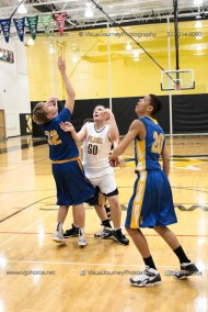 JV Boys Basketball Vinton-Shellsburg vs Benton Community-1162