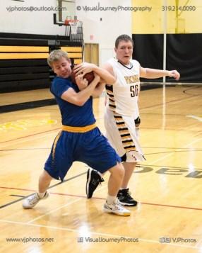 JV Boys Basketball Vinton-Shellsburg vs Benton Community-1168