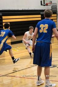JV Boys Basketball Vinton-Shellsburg vs Benton Community-1171