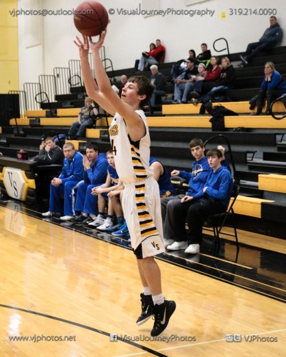 JV Boys Basketball Vinton-Shellsburg vs Benton Community-1174